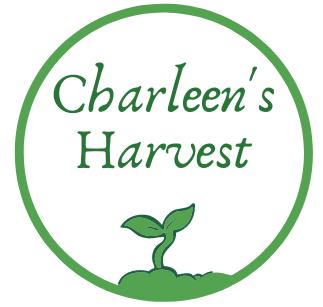 Charleens Harvest